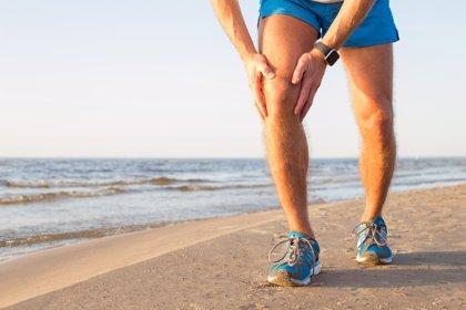 El 78% de médicos de Atención Primaria y Hospitalaria cree que faltan protocolos en dolor articular, según estudio