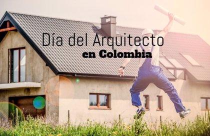 27 de octubre: Día del Arquitecto en Colombia, ¿por qué se celebra en esta fecha?