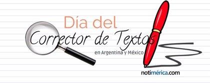 27 de octubre: Día del Corrector de Textos en Argentina y México, ¿por qué se celebra hoy en estos países?