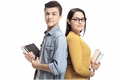 Empleo: más del 80% del profesorado cree que su alumnado no está preparado