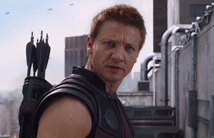 Vengadores 4: ¿Filtrado el traje de Ojo de Halcón como Ronin?