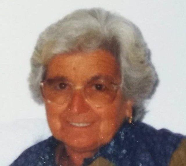 Anciana desaparecida en Portugal cuyos restos podrían haber sido hallados