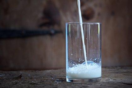 Estrógenos en la leche de vaca, ¿es seguro su consumo en adultos?