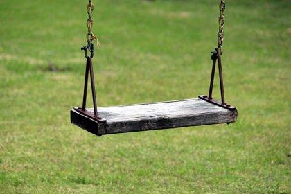 Más de 40 víctimas suman sus voces contra los abusos sexuales en la infancia