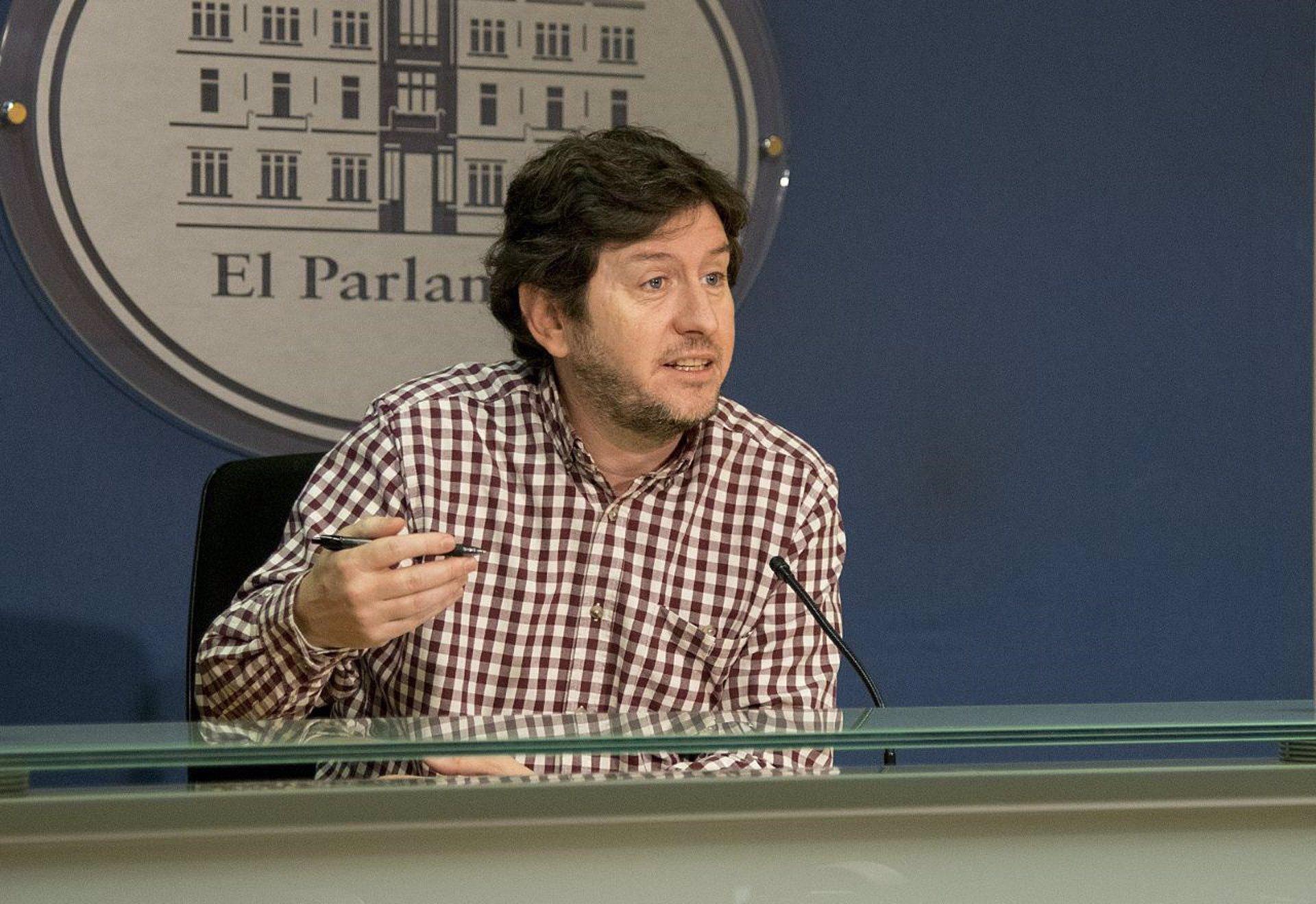 https://img.europapress.es/fotoweb/fotonoticia_20181029115247_1920.jpg