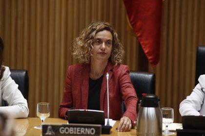 """Batet (España) dice que la victoria de Bolsonaro """"no es la mejor de las noticias"""" pero defiende relaciones con Brasil"""