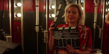 El nuevo protocolo de HBO para rodar escenas de sexo