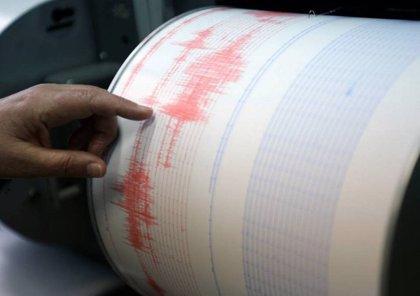 Un sismo de 6,3 grados sacude el sur de Argentina