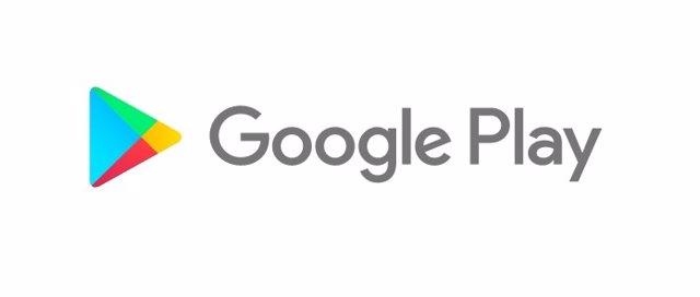 Google Trabaja En Un Nuevo Servicio De Suscripcion En Play Store