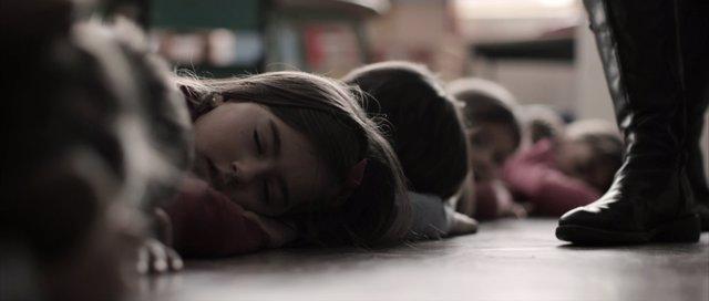 Foto del corto 'Le vivre ensemble'