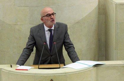 'No' del Pleno a la propuesta de PP de que en ayuntamientos gobierne la lista más votada