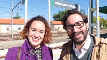 Adelante Andalucía pide que el Cercanías de Córdoba se amplíe a Palma, Villa del Río y Puente Genil