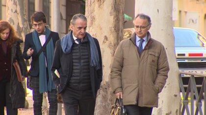 Anticorrupción recurrirá en apelación el archivo de la investigación a Mario Conde, que el juez Pedraz no les consultó