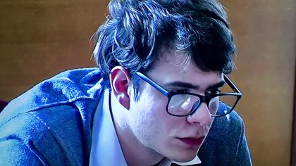 Un perito de la acusación dice que aunque Nogueira tuviera daño cerebral no determina un comportamiento asesino