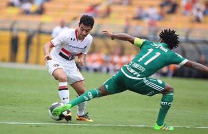 Encuentran muerto al jugador del São Bento Daniel, casi degollado y con los genitales cortados