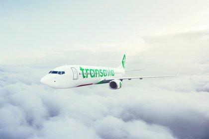 Transavia unirá Tenerife y Nantes a partir de diciembre