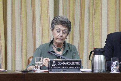 El Parlamento encarga al Tribunal de Cuentas fiscalizar el coste de la renovación exprés de la cúpula de RTVE