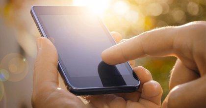Más de 100.000 chilenos viven sin ningún tipo de conexión móvil