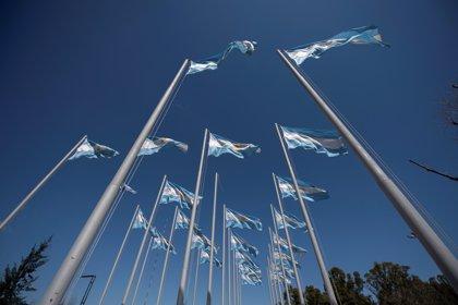 30 de octubre: Día de la Recuperación de la Democracia en Argentina, ¿por qué se celebra en esta fecha?