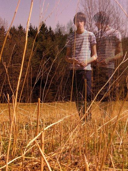 Alucinaciones, asociadas con hiperactividad cerebral en personas con degeneración macular