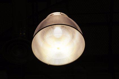 ATA avisa del impacto del precio de la luz en los autónomos y del gasoil en transportistas