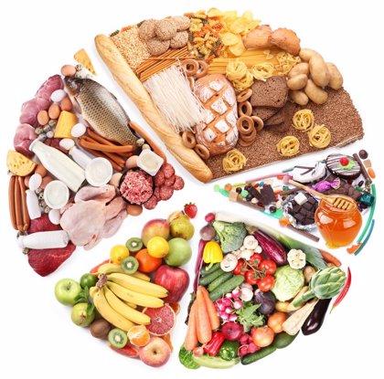 El Programa de Alimentación y Salud de la FEC, premio a la Mejor Iniciativa Comunitaria
