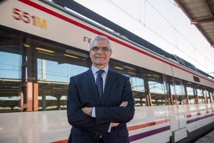 Renfe se alía con Twitter para mandar alertas personalizadas a viajeros de Cercanías Madrid