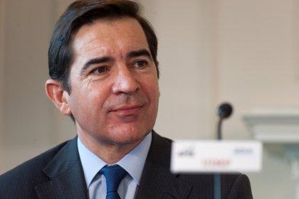 BBVA admite haber pasado por un mal trimestre en Turquía, pero mantiene su apuesta por Garanti