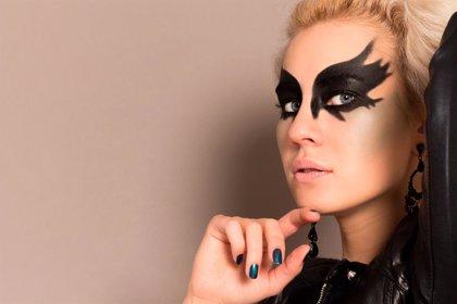 Peligros de las lentes cosméticas de fantasía: conjuntivitis, inflamación y pérdida de la visión