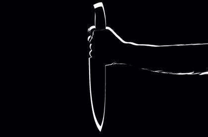 Espeluznante asesinato de una bebé de cinco meses en Colombia relacionado con rituales satánicos por Halloween