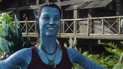 Avatar finaliza el rodaje de sus dos primeras secuelas