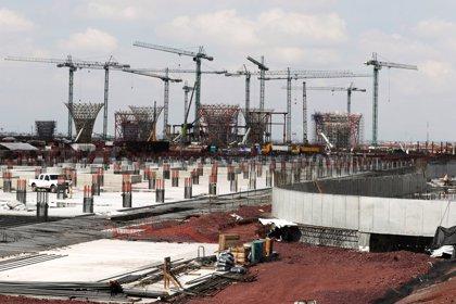 ¿Por qué los mexicanos han rechazado la construcción del Nuevo Aeropuerto Internacional de Ciudad de México?