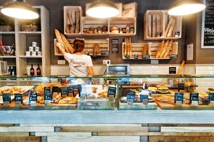 Compañía del Trópico (Panaria y Café & Té) se alía con BBVA para impulsar la expansión de sus franquicias