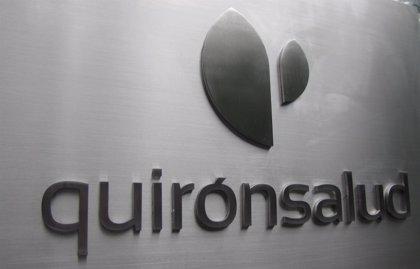 Quirónsalud entra en Colombia con la adquisición de Clínica Medellín