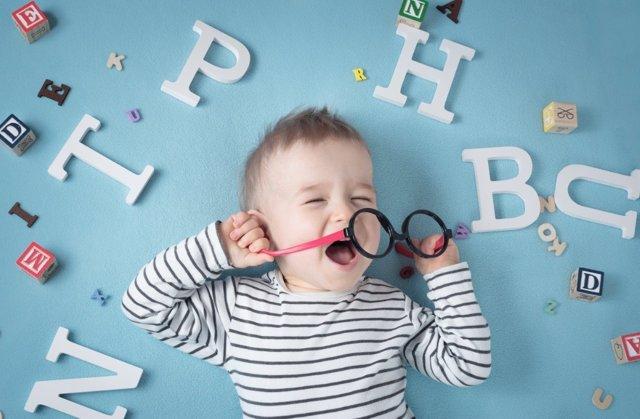 El funcionamiento del cerebro del bebé