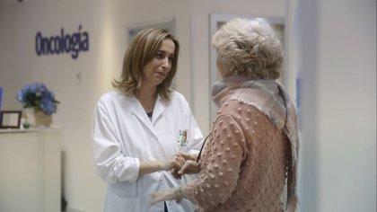 La radioterapia reduce el riesgo de recaída en pacientes con cáncer de mama de bajo riesgo