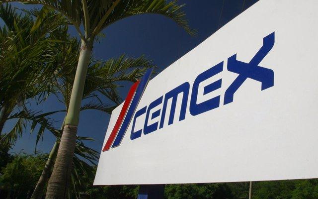 Imagen de Cemex
