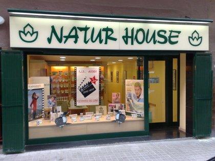El beneficio de Naturhouse cae un 22,1% en los nueve primeros meses del año