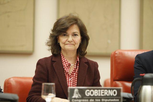 Comisión para la auditoría de la calidad democrática, la lucha contra la corrupción y las reformas institucionales y legales