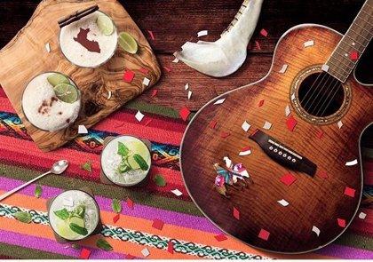 31 de octubre: Día de la Canción Criolla en Perú, ¿por qué los peruanos lo celebran hoy?
