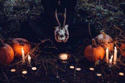 31 de octubre: Día de Halloween, ¿por qué se celebra en esta fecha?