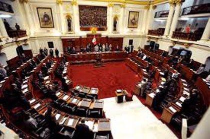 La Corte Interamericana de Derechos Humanos condena a Perú por la desaparición forzosa de cinco personas