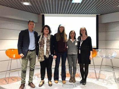 GSK España ha celebrado la III edición del 'Día de la Solidaridad'