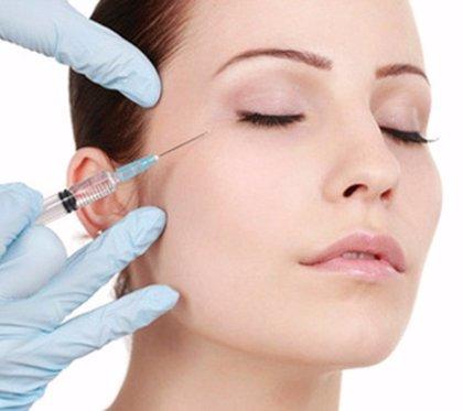 CRISPR para cirugía plástica: evitar malformaciones en la cara o el rechazo de trasplantes