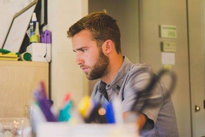 La falta de ergonomía en el puesto de trabajo causa un tercio de las bajas