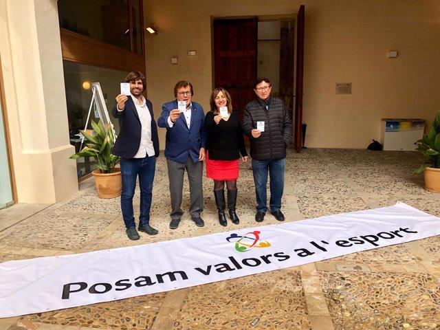 https://img.europapress.es/fotoweb/fotonoticia_20181031145301_640.jpg