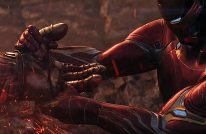 Vengadores 4: ¿Título, fecha del tráiler y banda sonora revelados?