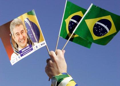 Bolsonaro nombra al astronauta Marcos Pontes ministro de Ciencia y Tecnología