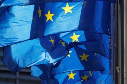 Los intercambios entre la UE y Colombia aumentan un 18,2% desde el acuerdo comercial de 2012