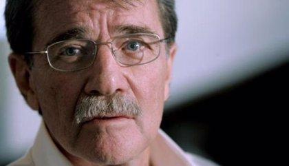 Muere a los 86 años el político y exguerrillero venezolano Teodoro Petkoff, uno de los más críticos del chavismo